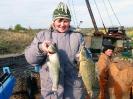 О рыбхозе